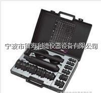 正品优质进口FT33轴承安装工具  瑞士森马感应轴承安装工具出厂价 FT33轴承安装工具