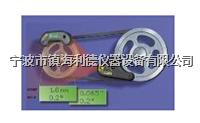 瑞典DAMALINI D150数字式皮带轮激光对中仪进口品牌 瑞典DAMALINI D150数字式皮带轮对中仪