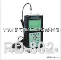 优质RD-802便携式现场动平衡仪  RD-802动平衡仪厂家现货 RD-802
