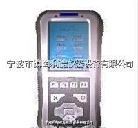 沈阳LC-830现场动平衡仪 沈阳手持式动平衡仪 LC-830平衡测量仪沈阳厂家 LC-830