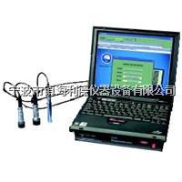 正品优质HG-3568双通道现场动平衡仪  HG-3568平衡测量仪专家 HG-3568