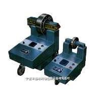 上海-北京-天津SM30K-2便携式轴承加热器 SM30K-2国内市场,感应静音轴承加热器批发