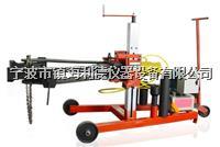 厂家供应大型KA25200车载式液压拉马优惠价 KA25200