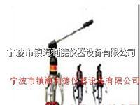 RDZL上海一体式液压拔轮器厂家  RDZL系列液压拉马厂家图片