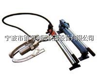 深圳DYF-5分体式液压拉马性能   深圳分体式液压拉马经销商 DYF-5分体式液压拉马性能