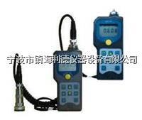 南京便捷式测量仪  VM-6310手持式振动仪  VM-6310测振仪南京最低报价 VM-6310测振仪厂家
