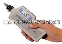 日本理音RION进口测振仪厂家直销价 【VM-63A日本进口便携式测振仪 】 VM-63A便携式测振仪