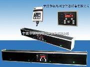 两联固定式频闪仪PN-02C/520宁波厂家直销价 PN-02C/520两联固定式频闪仪
