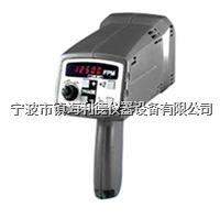 日本新宝ShimpoDT-721智能型频闪仪原厂技术 SHIMPO DT-721频闪仪