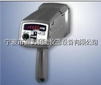 正品进口日本新宝Shimpo DT-725频闪仪宁波代理商 SHIMPO DT-725频闪仪