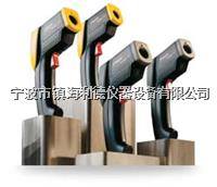 正品优质ST80红外线测温仪  进口品牌红外线测温仪 ST80上海供应商 美国ST80红外线测温仪