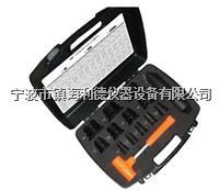 宁波ZMT-36轴承安装工具厂家批发价 ZMT-36轴承安装工具