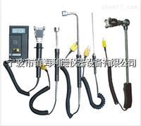 利德最新款SWK-2表面接触式温度计  SWK-2宁波自主品牌  SWK-2出厂价