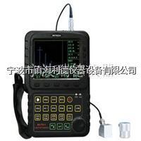 供应原装进口MUT511数字式超声波探伤仪 高性能钢轨探伤仪说明书 MUT511