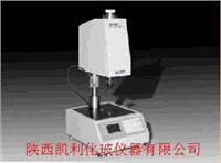 WZR錐入度測定儀
