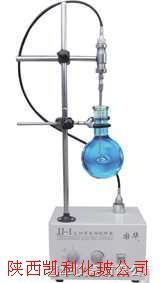 大功率電動攪拌器