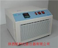 WG-DCZ低溫恒溫槽