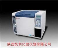 GC112A氣相色譜儀(專用於變壓器油八組分氣體分析)