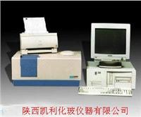970CRT熒光分光光度計