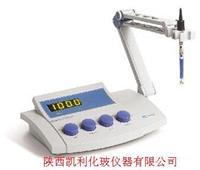 DDS-307型電導率儀