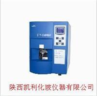 STY-2滲透壓測定儀