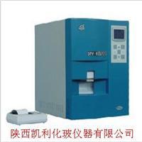 STY-1A滲透壓檢測儀