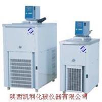 製冷和加熱循環槽