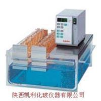 透明熱循環水浴槽
