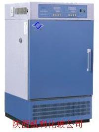 恒溫恒濕箱-平衡式控製(無氟製冷)
