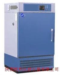 恒溫恒濕箱-液晶屏(無氟製冷)
