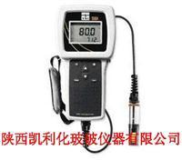 YSI 550A溶氧測量儀