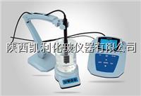 MP516型溶解氧測量儀 MP516