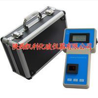 YL-1B型 便攜式餘氯檢測儀(DPD)