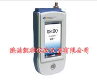 PHBJ-261L型便攜式pH計