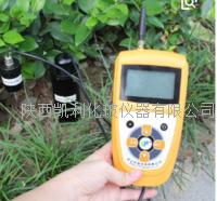 托普雲農土壤水分測試儀