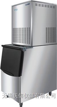 (酒店适用)自动雪花制冰机 FMB-300S