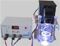 氙燈光源 VS-GCH-Xe-300