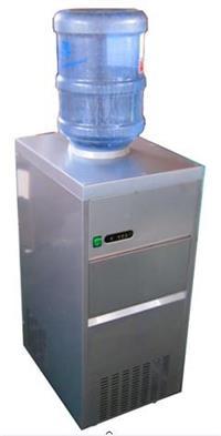 桶装水制冰机 VS-26AB