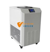 程序控制低温恒温槽 VOSHIN-CDH-505