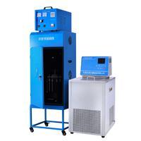 光化学/催化反应仪  VS-GCH-B