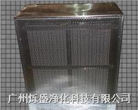 不锈钢层流罩 生产产家