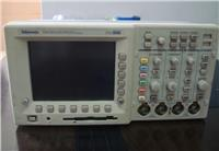TDS3014  TDS3014B 数字存储示波器  TDS3014