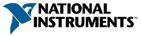 NI National Instruments