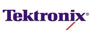 泰克 Tektronix