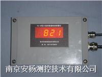 计量泵膜漏检测报警仪