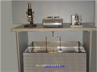 硬质泡沫塑料吸水率测试仪