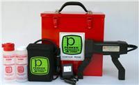PARKER派克B310PDC磁粉探伤仪
