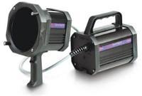 便携式紫外灯PS135