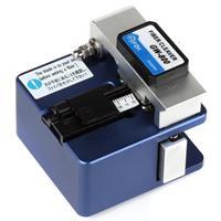 光维GW-800高精度光纤切割刀