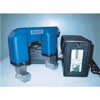 MP-A2D磁粉探伤仪(蓄电池供电手提式磁轭)
